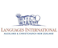 Languages International Ltd