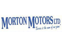 Morton Motors Ltd