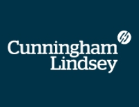 Cunningham Lindsey New Zealand Limited