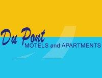 DuPont Motel & Luxury Apartments