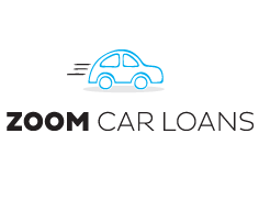 Zoom Car Loans