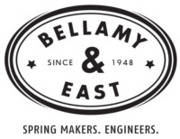 Bellamy & East 2016 Limited