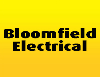 Bloomfield Electrical