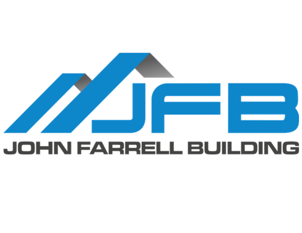 John Farrell Building