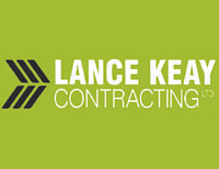 Lance Keay Contracting