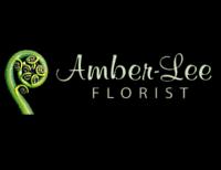 Amber-Lee Florist