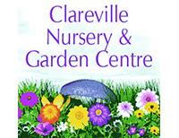 [Clareville Nursery & Garden Centre]