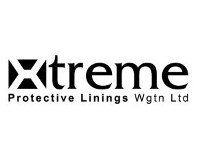 Xtreme Protective Linings Wgtn Ltd