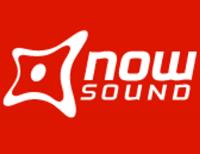 Now Sound Ltd
