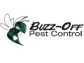 BuzzOff Pest Control