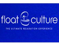 Float Culture