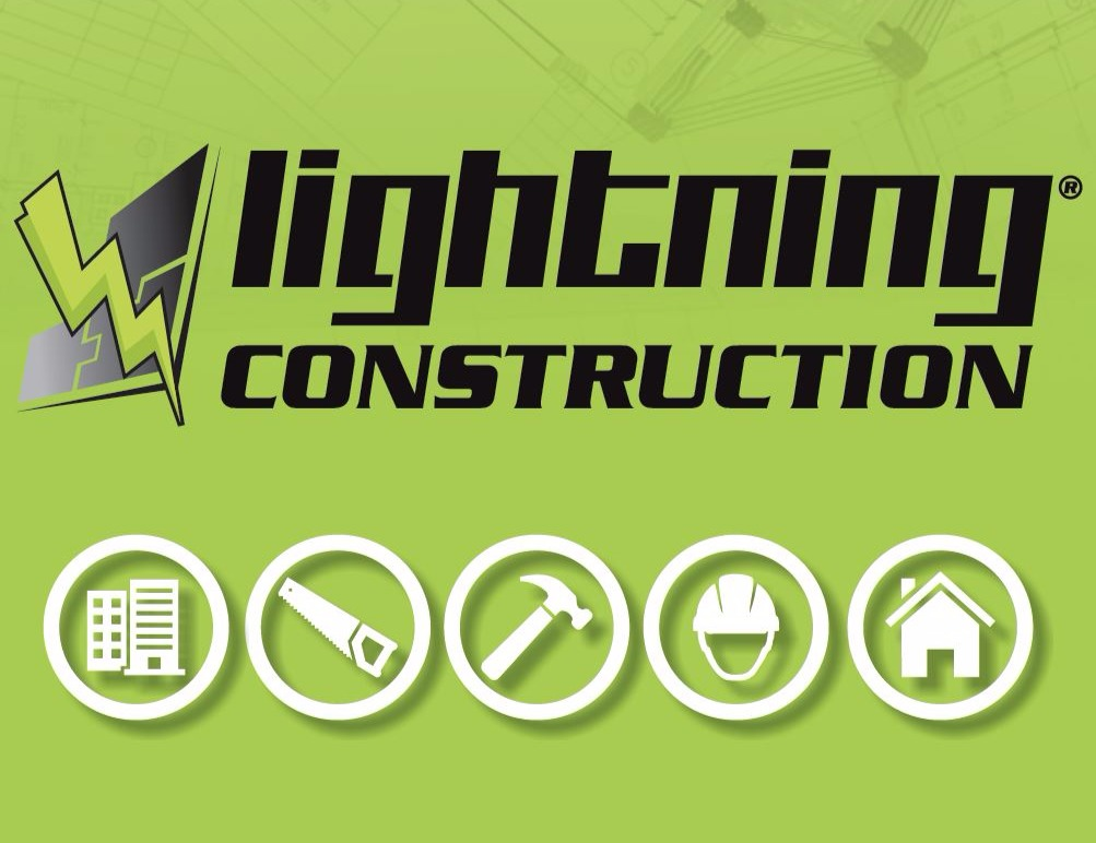 Lightning Construction Ltd
