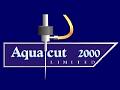 Aquacut 2000 Limited