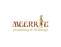 [Meerkat Plumbing & Drainage Ltd]
