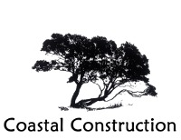 Coastal Construction