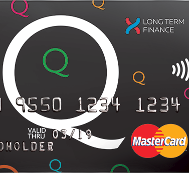 Talk to our team about using Q Card or Q Mastercard to take the stress out of paying for unexpected or high cost treatments
