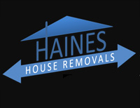Haines House Haulage Northland Ltd