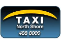 North Shore Taxis