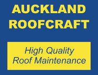 Auckland Roofcraft