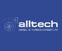 Alltech Diesel & Turbocharger