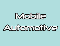 Mobile Automotive