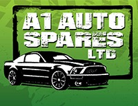 A1 Auto Spares Limited