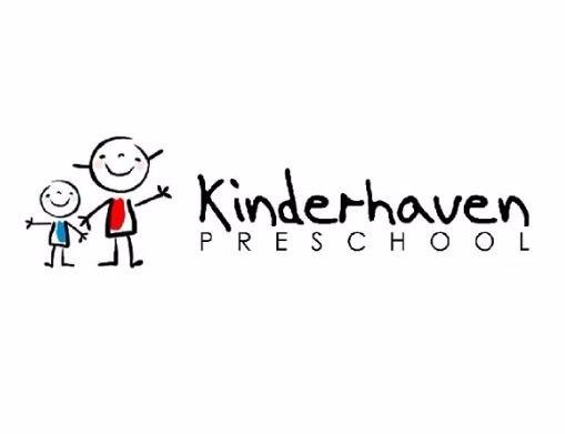 Kinderhaven Preschool