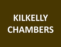 Brian and Janie Kilkelly Lawyers & Barristers