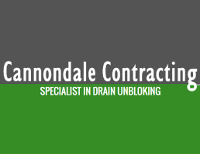 Cannondale Contracting
