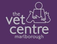The Vet Centre