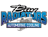 Bay Radiators Limited