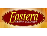 Eastern Drycleaners Ltd
