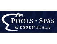 Pools Spas & Essentials