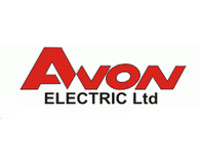Avon Electric Ltd