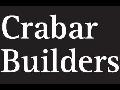 Crabar Builders