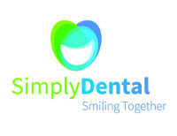 Looking For Dentist in the Blenheim Area, South Island? Find a Large