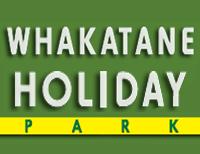 Whakatane Holiday Park