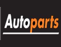 [Auto Parts Ltd]