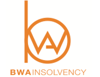 BWA Insolvency Ltd