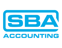 SBA Small Business Accounting
