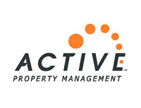 Active Property Management 2005 Limited