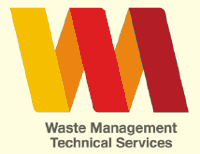 Waste Management Technical Services