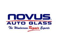 [Novus Windscreen Repair-North Shore]