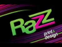 Razz Print
