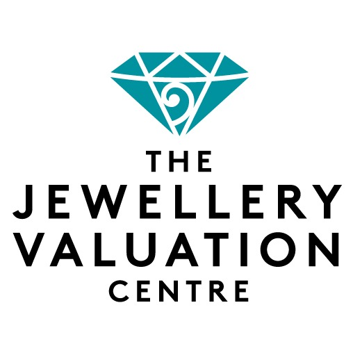 The Jewellery Valuation Centre