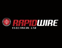 Rapid Wire Electrical Ltd