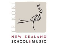 New Zealand School of Music