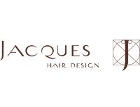 Jacques Hair Salon
