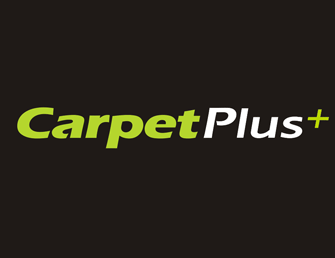 Greig & Esterman Carpet Plus+