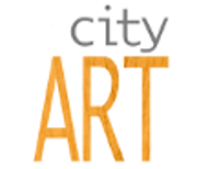 [City Art]